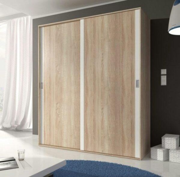 armario dos puertas lara e1556295962795