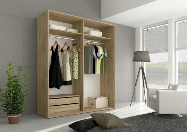 armario dormitorio priego p corredera img13163n2t2