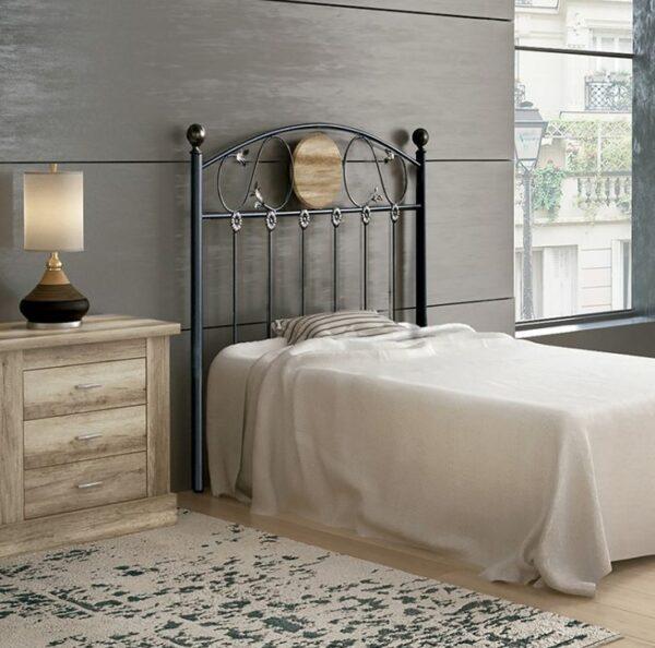 dormitorio chellen 08 e1556208370781