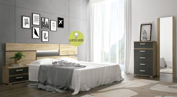 dormitorio priego 1 1 e1556552426530 scaled