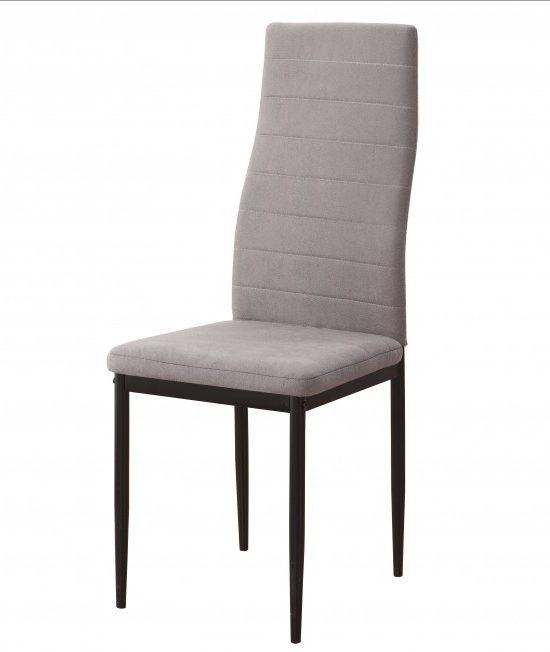 juego de 6 sillas yuri 1 e1556812918170