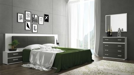 pack ahorro dormitorio modelo cabra 03 e1556295648949