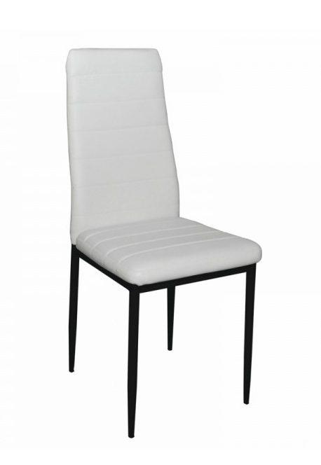 silla modelo emi e1556638820236