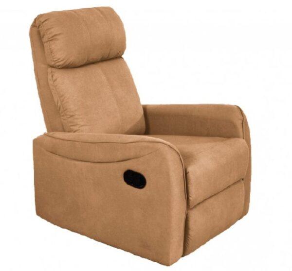 butaca relax carlin 1 e1557502416727