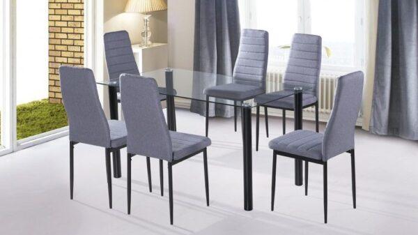 conjunto mesa 6 sillas yuri e1556810549428