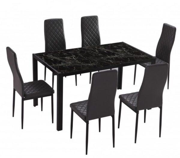 juego 6 sillas marmol e1556811166501