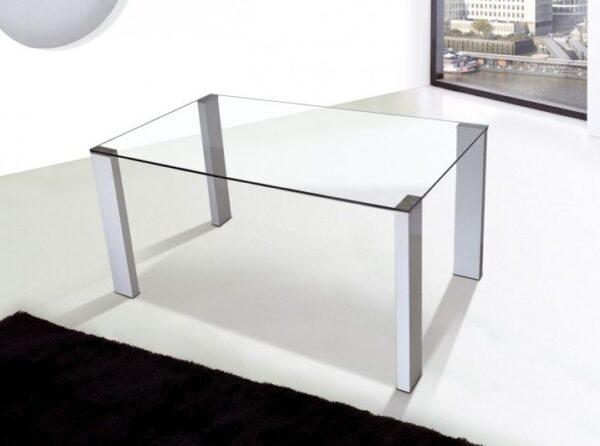 mesa cristal hana e1556810697613