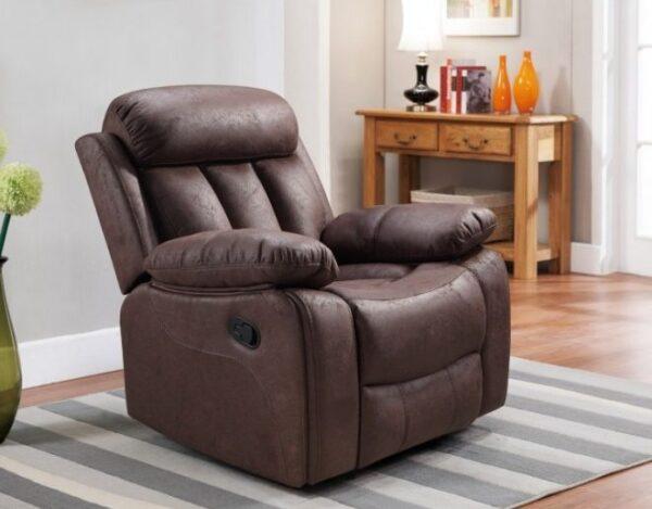 sillon relax madrid 2 e1557503080262