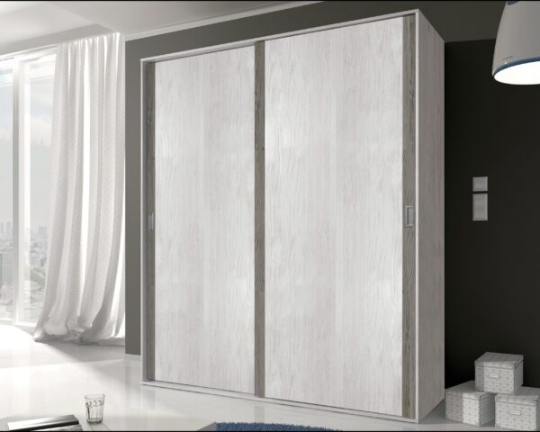 armario 2 puertas lara scaled