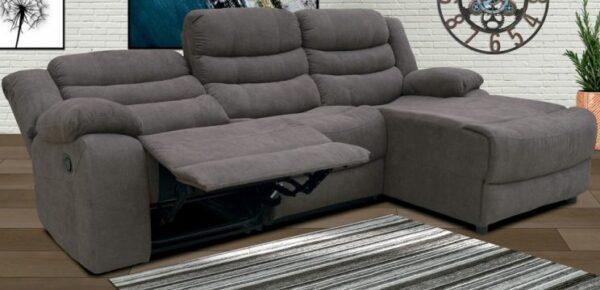 chaise longue luxor chocolate 1 1 e1589538885943