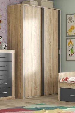 dormitorio juvenil lara 02 1 e1589621352331