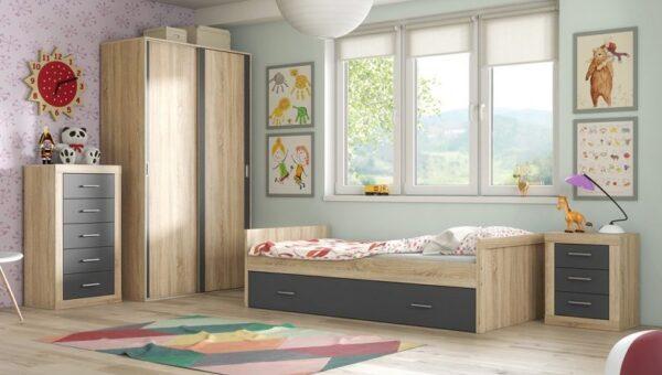 dormitorio juvenil lara 02 e1589621015858