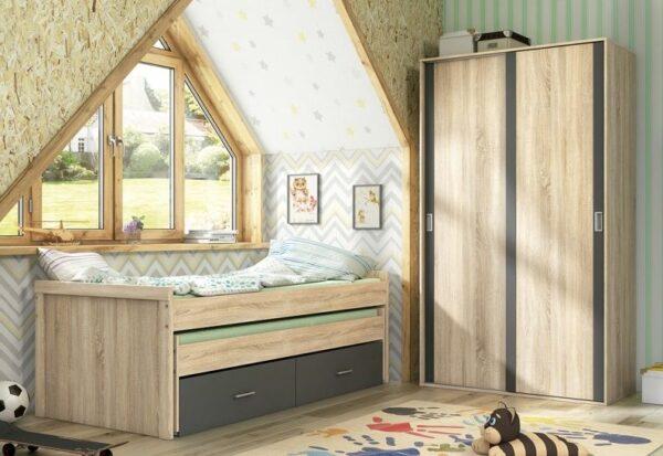 dormitorio juvenil lara 04 e1589621496188