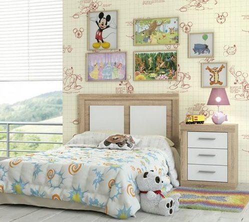dormitorio juvenil lara 05 e1589622047683