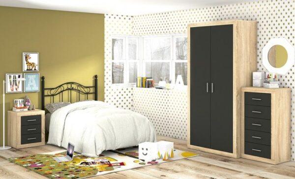 dormitorio juvenil lara 07 e1589621675601