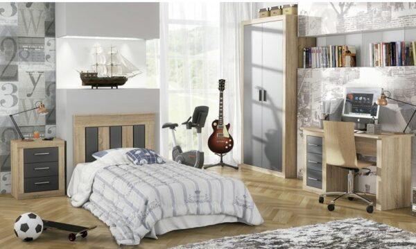 dormitorio juvenil lara 12 e1589622245159