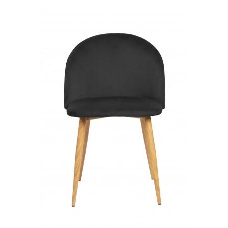 silla mercedes varios colores