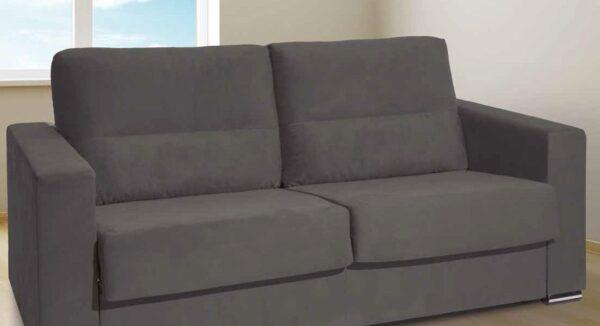 sofa cama Italia e1589536519410