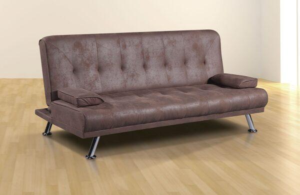 sofa cama cesto 1