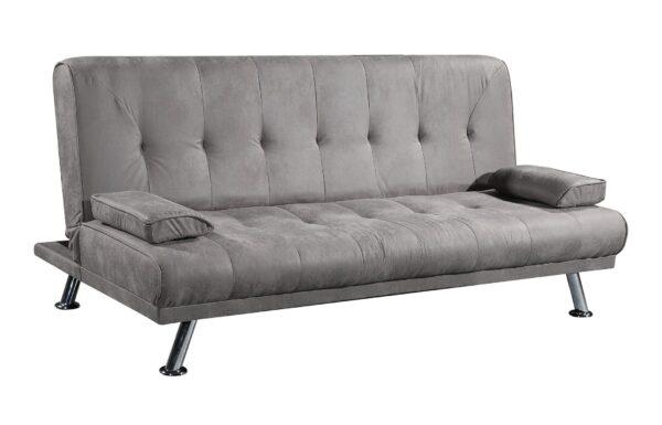 sofa cama cesto scaled e1589536123120