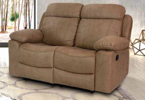 sofa relax 2p menfis e1589538045231