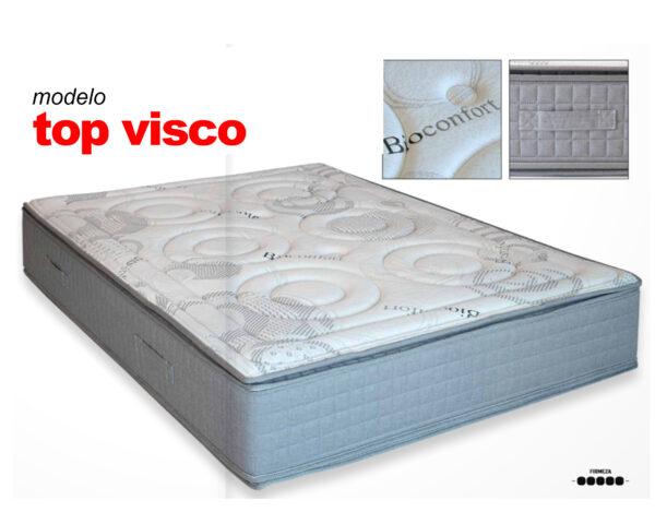 TOP VISCO