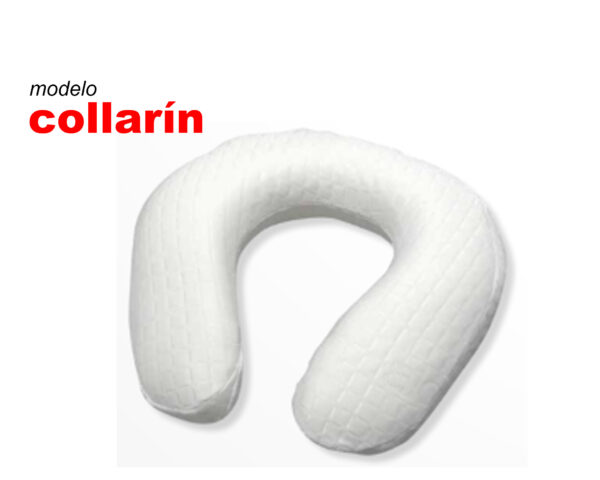 COLLARIN