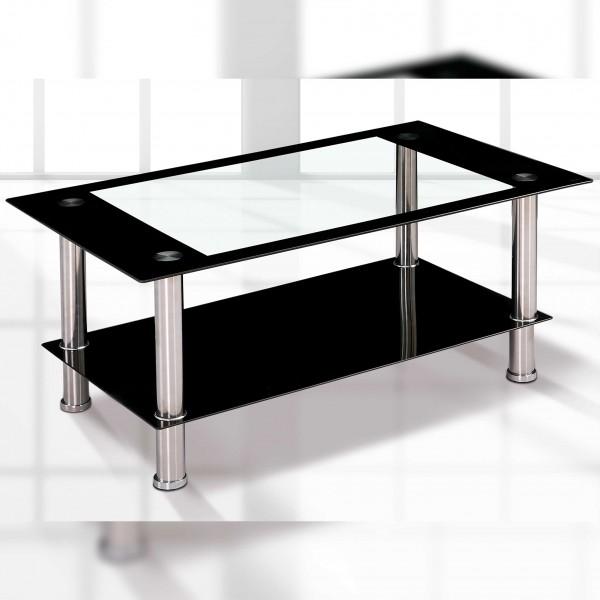 mesa centro elba