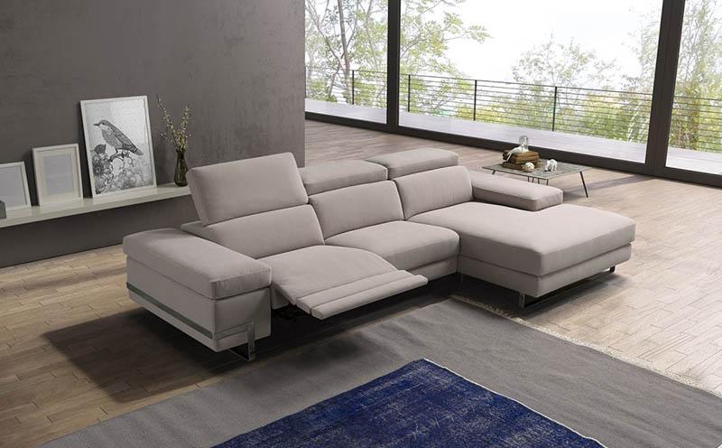 Los sofás más vendidos en Moblestock